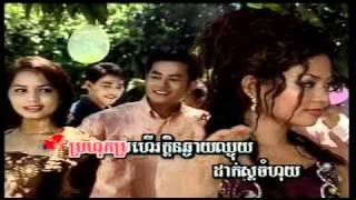 AngKorWat Vol 28-19 BroHock Srok Khmer-Touch SreyNich.mp4