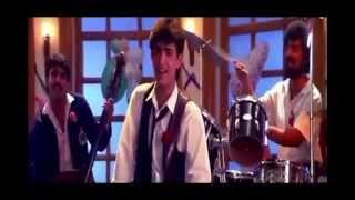 Udit Narayan - 15 Best Songs