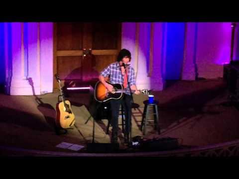 Pete Yorn - Strange Condition