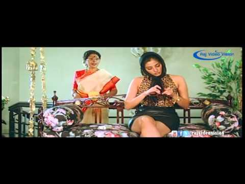 Coolie No1 Full Movie Part 1