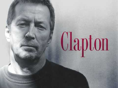 Clapton, Eric - Lost And Found