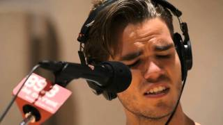 Download Lagu Kaleo - I Can't Go on Without You live on 89.3 The Current MP3