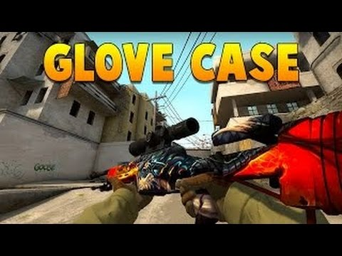 Csgo skin tool for skins cs go poker