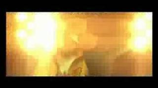 Лигалайз ft. N Pans - Кто ты такой