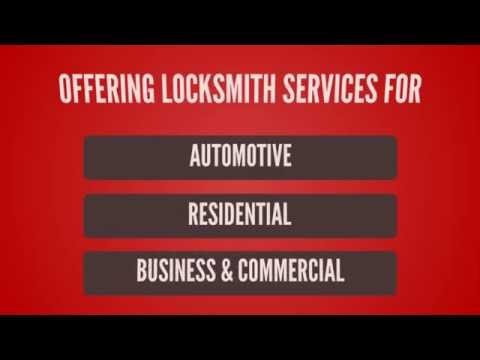 For all Your Locksmith Services in and around Applecross in Perth, Western Australia, give the team at Lock, Stock & Farrell a call now. We are leading exper...