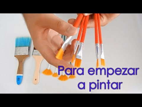 Como pintar al oleo pintar al oleo paso a paso - Como pintar al oleo paso a paso ...