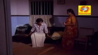 Archana Teacher | Malayalam Super Hit Full Movie | Madhu & Sukumari