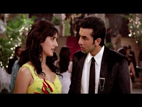 Dance Partner Or A Life Partner? | Ajab Prem Ki Ghazab Kahani | Comedy Scene video