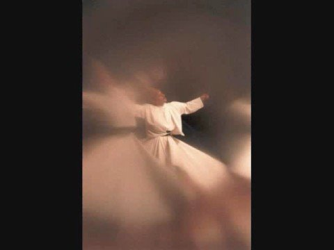 10 Iktara Legend - Sain Marna - Folk in Raag Lamma