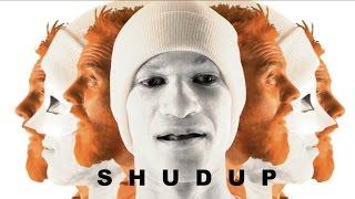Bud Sugar - Shudup (VIBE)