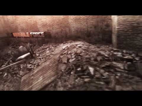 CoD2 Fragmovie 'The Invisible Force' by ppL [INSANE!]