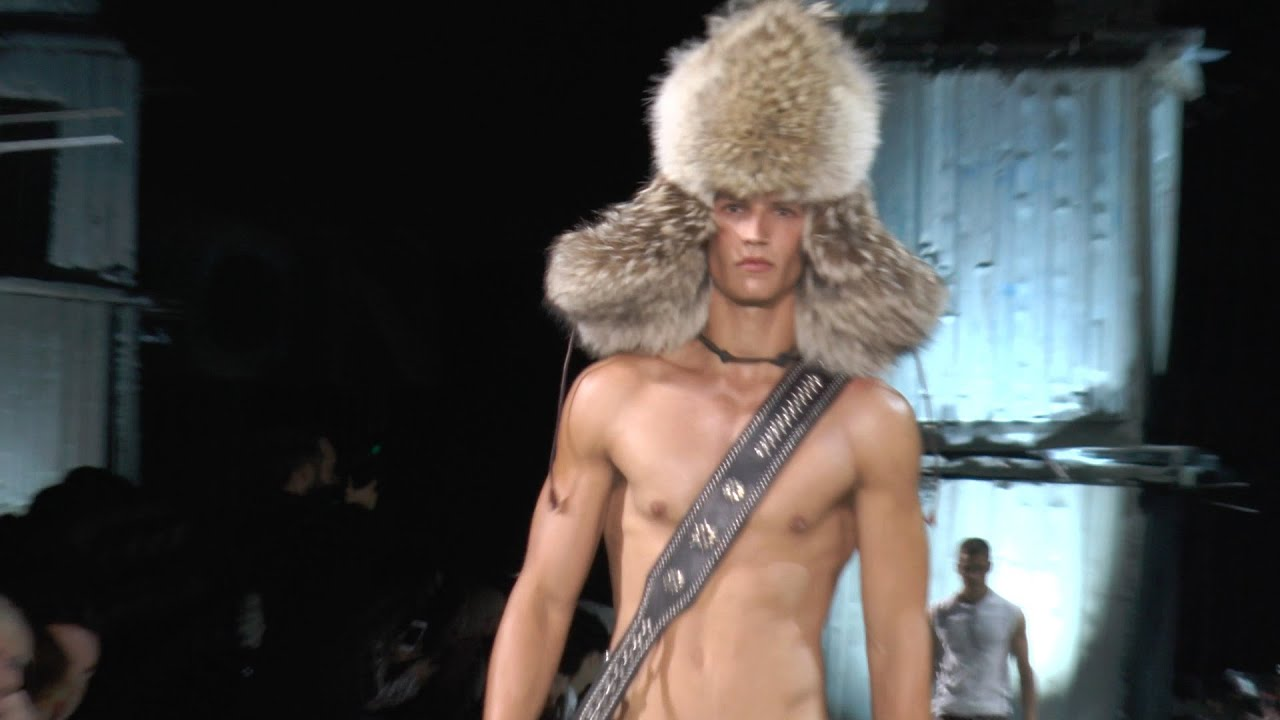Fashion Show Music Catwalk 2015 F W Fashion Show