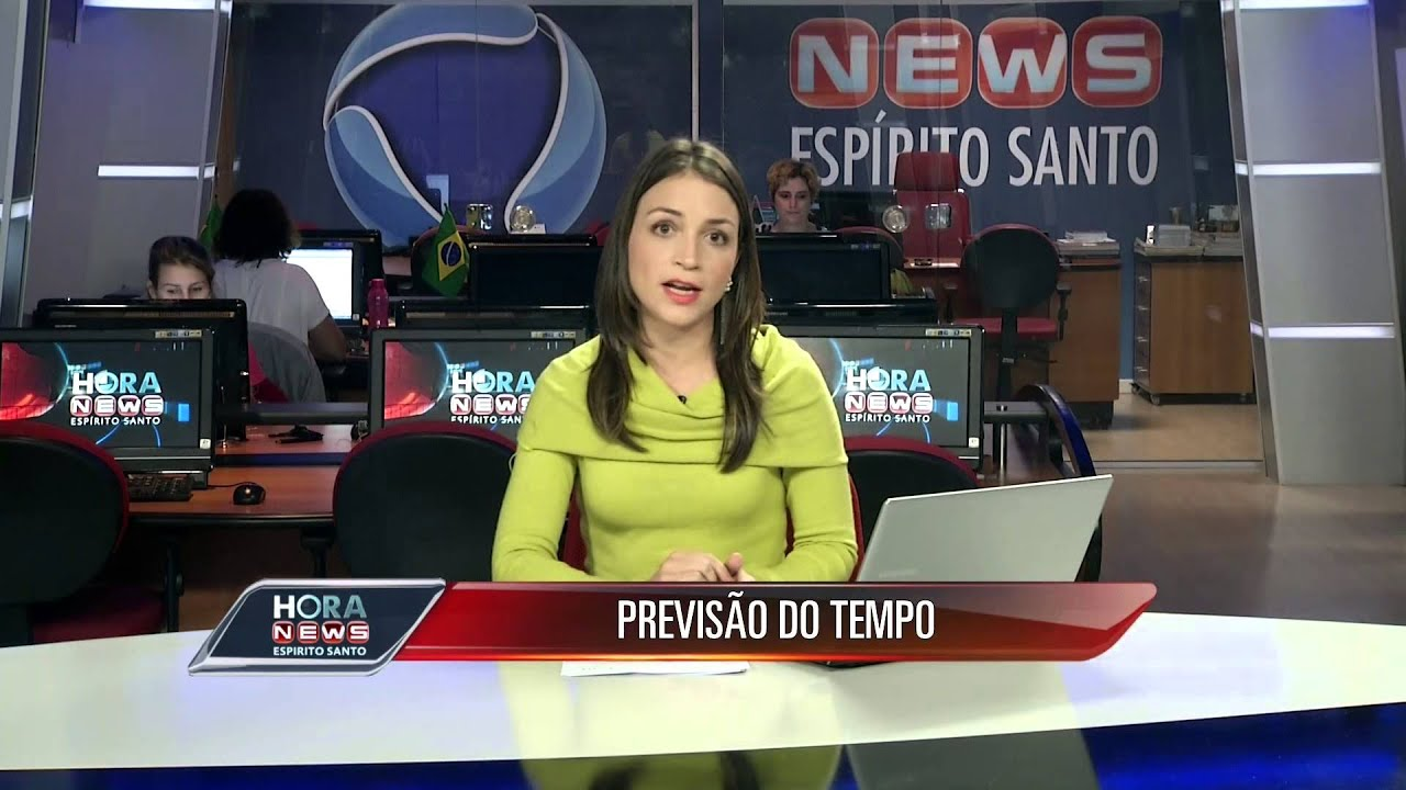 record news espirito santo online dating