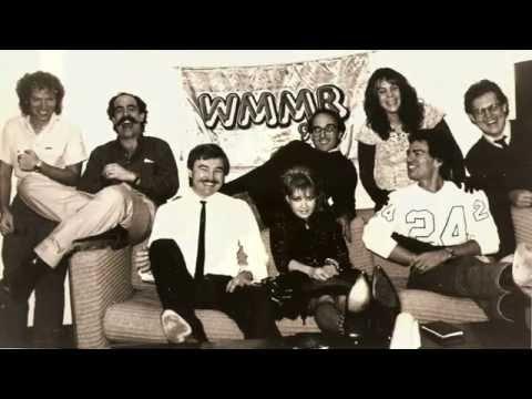 Philadelphia Rock Radio 1975 - 85 WMMR WYSP