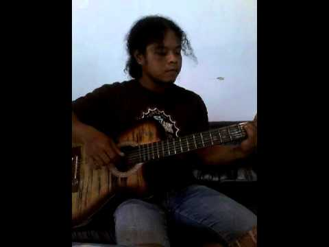 download lagu Bayangan Dirimu Cover Jamrud gratis