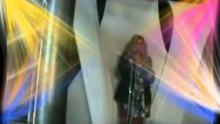 Vídeo 13 de Márcia Freire
