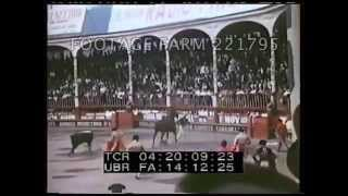 Home Movies: Chile Coast 221795-02 | Footage Farm