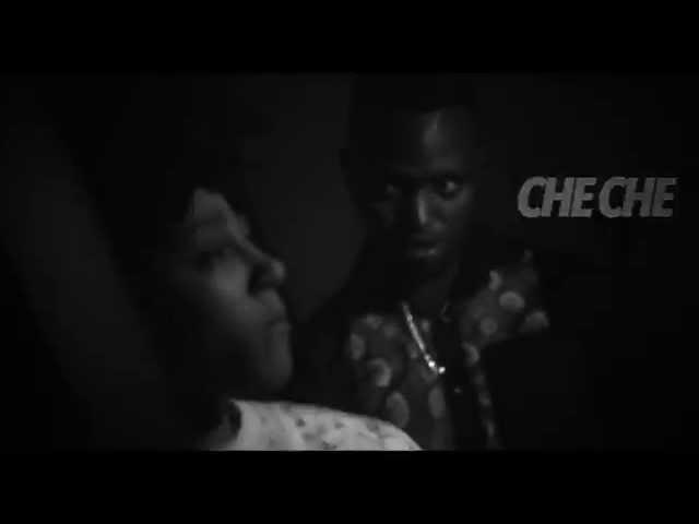 Stylee B - CHE CHE (Trailer)