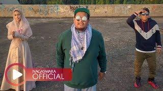 Download Lagu RPH - Dosa feat. Selvi Kitty (Official Music Video NAGASWARA) #music Gratis STAFABAND