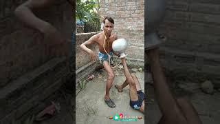 Funny videos for clip