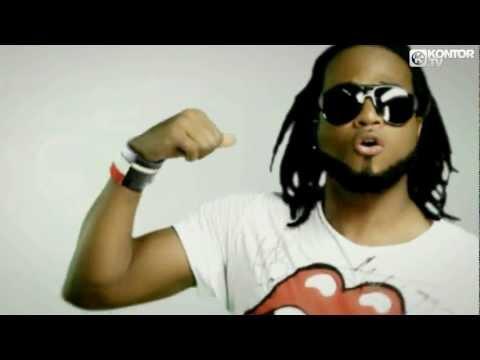 Sonerie telefon » Carolina Marquez vs Jaykay ft. Lil Wayne & Glasses Malone – Weekend (David May Edit Mix 2k12)