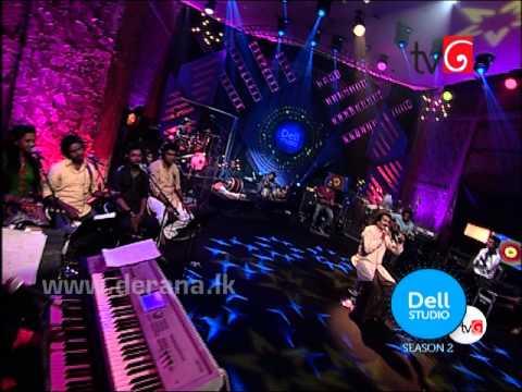 Thedini Viraja - Edward Jayakody @ Dell Studio Season 02 ( 27-03-2015 ) Episode 03 thumbnail