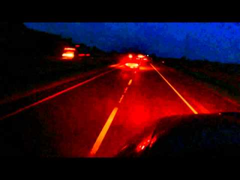Joe Ely - Highways & Heartaches