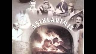 Muhlis Akarsu Vur Baddalim