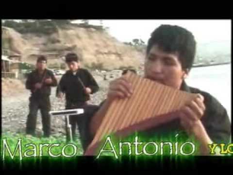 """Interprete - Marco Antonio Valverde Realizacion - Yaku Producciones Contactos - 283 6412 / 990545764 www.yakuproducciones.com """"una nueva vision al arte"""""""