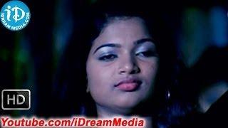 Chattam - Chattam Movie - Jagapati Babu Best Acting Scene
