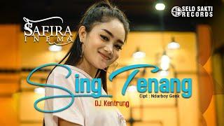 Safira Inema - Sing Tenang
