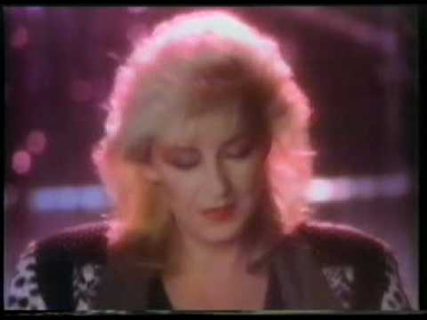 Christine Mcvie - Love Will Show Us How