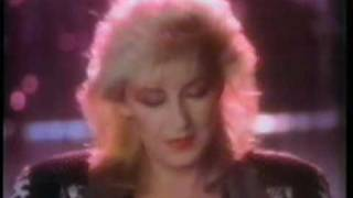 Watch Christine McVie Love Will Show Us How video
