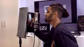 download lagu Ok Jaanu - Enna Sona Ezu Cover L Shraddha gratis