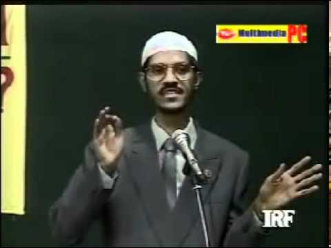 Women Rights In Islam By Dr. Zakir Naik (bangla) Part 2 video