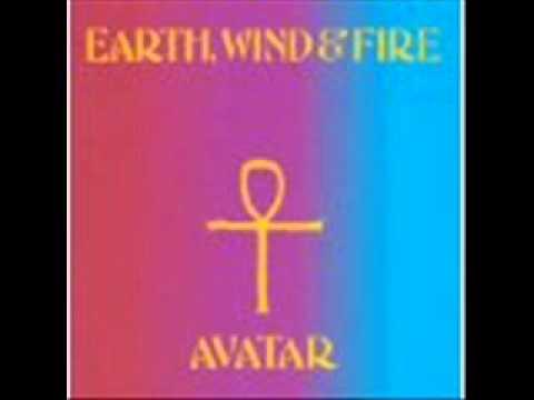 Sadao Watanabe - Earth Step