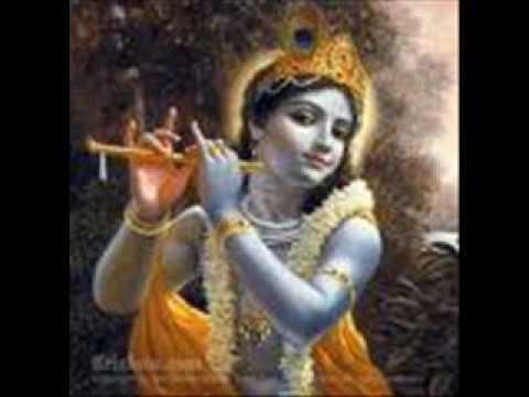 Brindavan Ka Krishna Kanhaiyya Song Played on Flute By Dr.N....