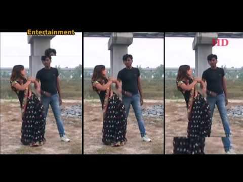 Hot Song Latest   Anari Saiya   Anda Khila Di- Sexy Song 2015 video