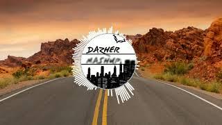 Atomic Conquer | Dazher Mashup