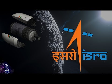 ISRO's Greatest Missions (Hindi)