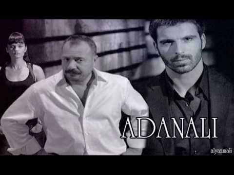 Maraz Ali & Adanalı Yavuz - Sizce Hangisi İyi ?
