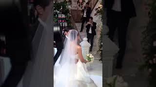 """[19/10/2018] Mark Prin Kimmy Kimberley in """" The Wedding Janie & Mickey"""" 💍🤵🏻👰🏻💓"""