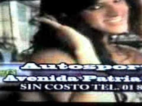 latinas piernudas cojiendo xvideos