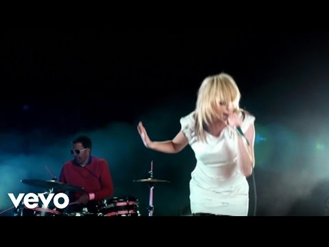 The Ting Tings - That's Not My Name (Alternate)