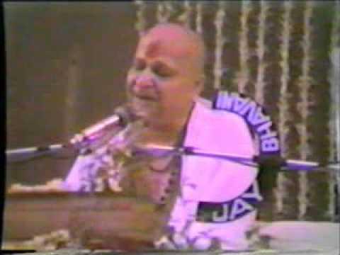 Shree Dongreji Maharaj Bhagwat Katha Part 37 video