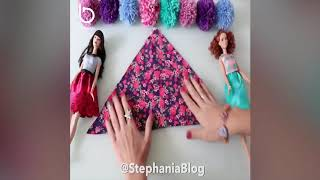 Clothes Life Hacks! 15 Easy Crafts Ideas for Girls! How to Make your Clothes New Again