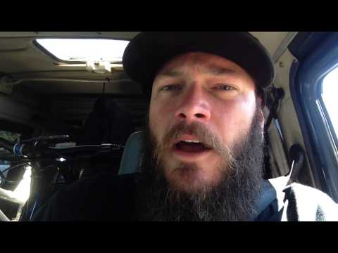 Living The Van Life - Growing the business