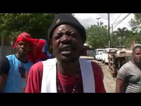 JAMAICA'S UNDERGROUND - Season 2 - Turkey Fabulos - We need money