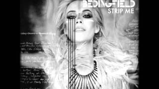 Watch Natasha Bedingfield Neon Lights video