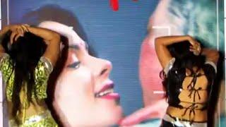 download lagu 'dirty Politics' Movie 2015  Mallika Sherawat  Ghaghara gratis
